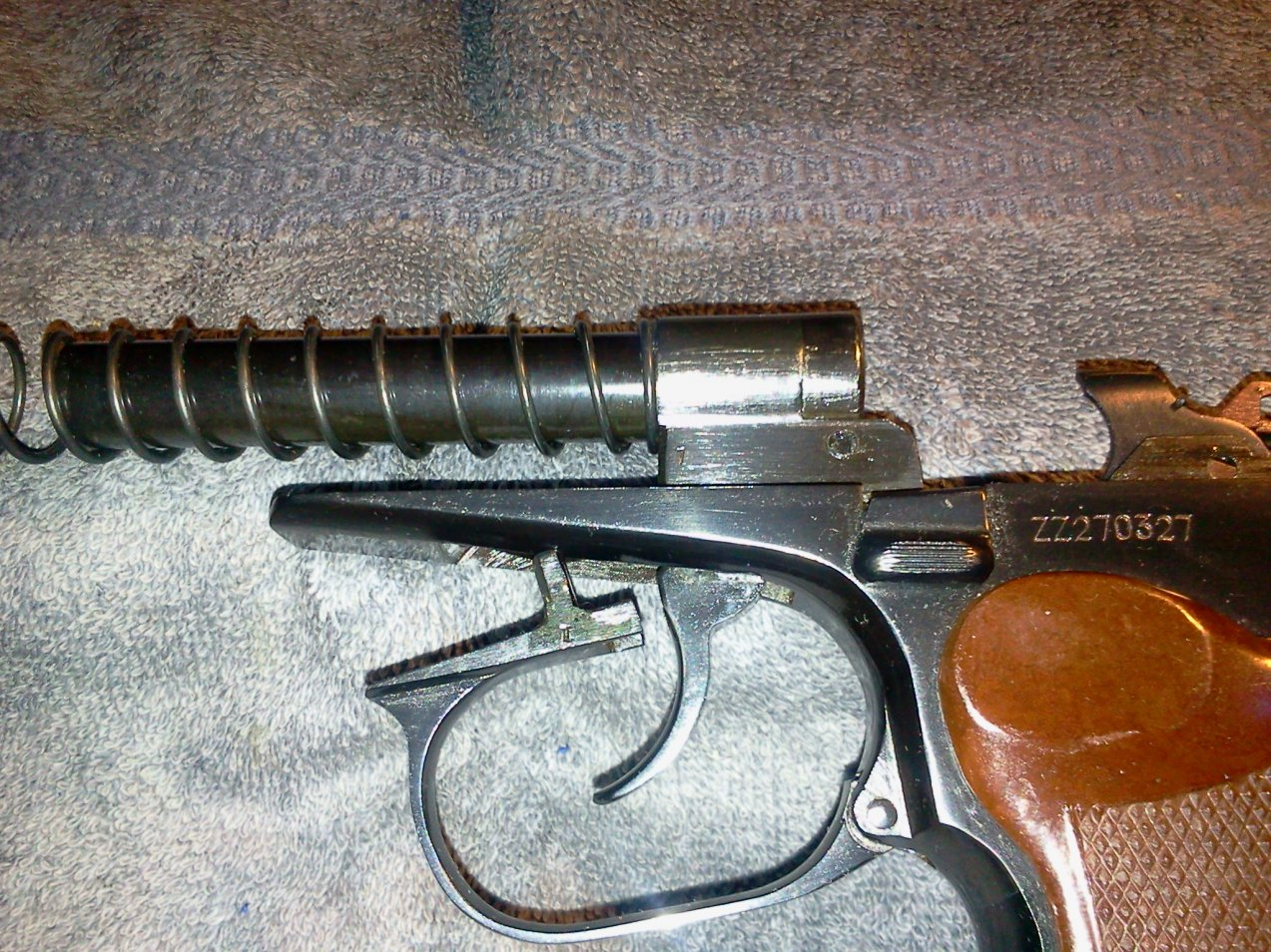 Click image for larger version.  Name:Norinco Type 59.jpg Views:47 Size:339.3 KB ID:2032874