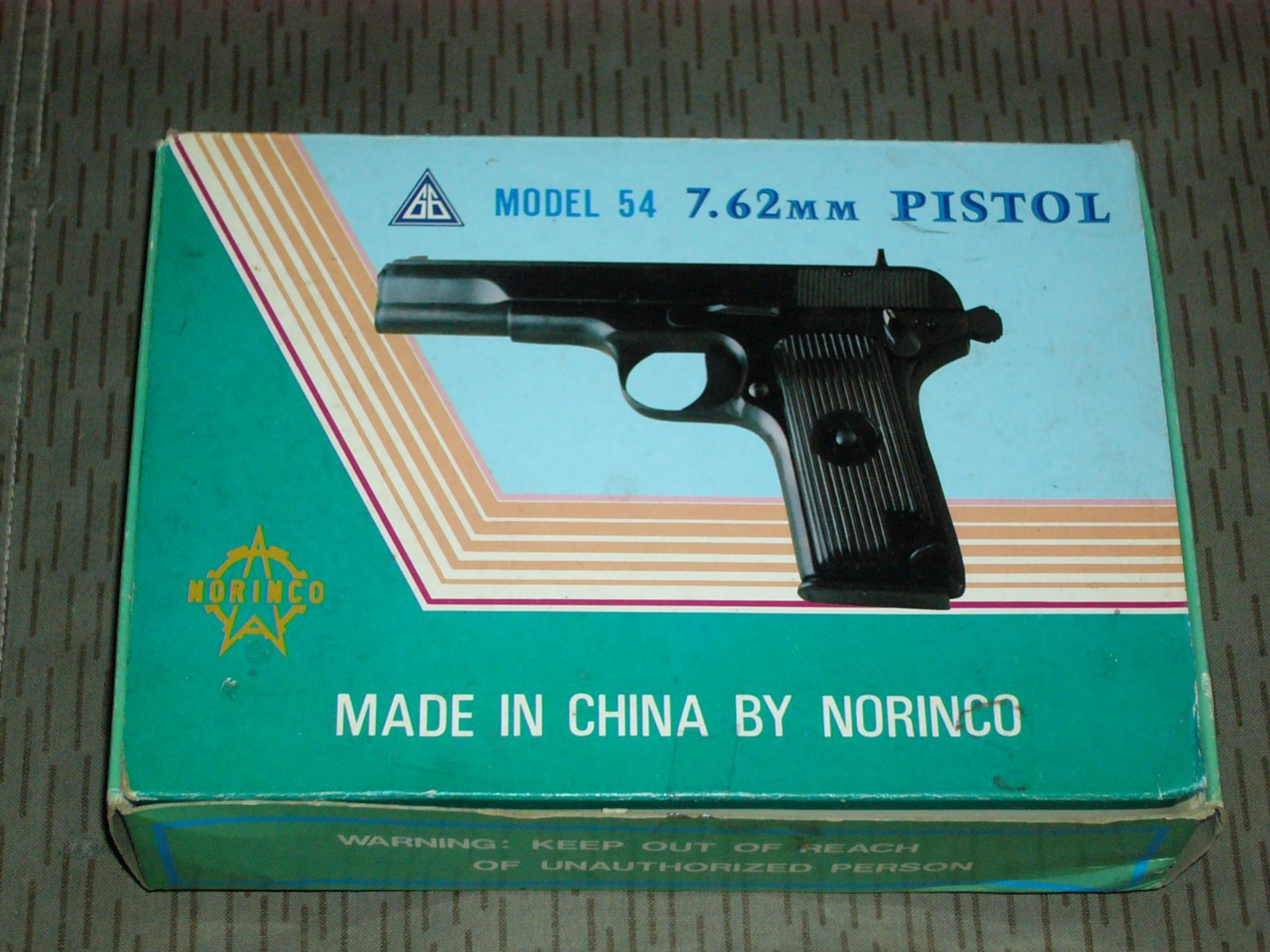 Click image for larger version.  Name:norinco54.jpg Views:14 Size:284.1 KB ID:1908721