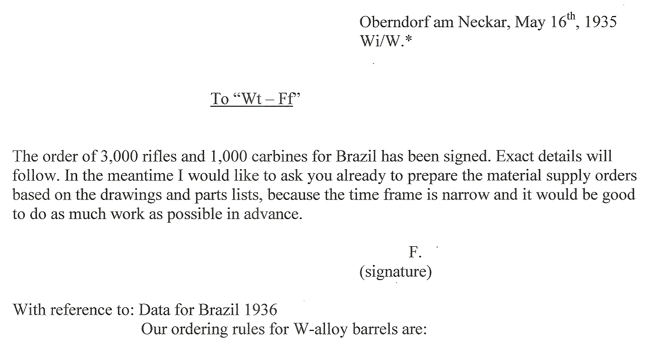 Click image for larger version.  Name:Order_M1935_Brazil_03_engl.jpg Views:17 Size:191.3 KB ID:961481