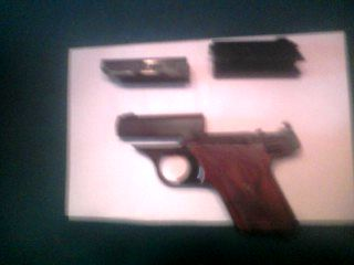 Click image for larger version.  Name:P.O.S. pistol.jpg Views:13 Size:9.6 KB ID:363057