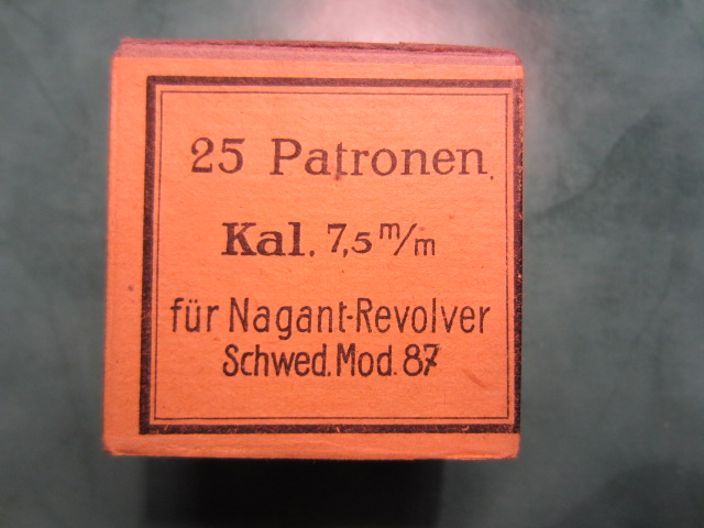Click image for larger version.  Name:Patroner Svensk rev 87 001.JPG Views:8 Size:96.0 KB ID:588705