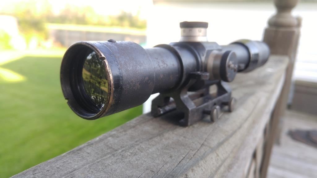 Click image for larger version.  Name:PE scope front.jpg Views:2 Size:58.1 KB ID:2240018