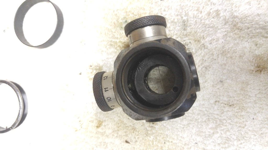 Click image for larger version.  Name:PE scope parts3.jpg Views:2 Size:163.6 KB ID:2240058