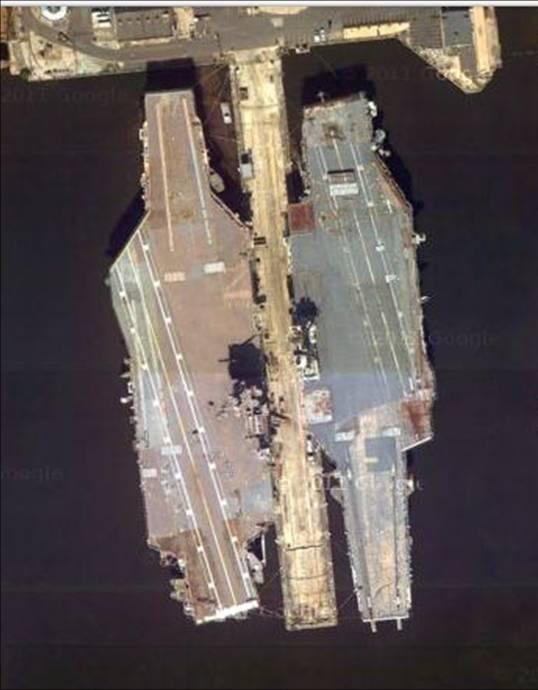 Click image for larger version.  Name:Philadelphia.jpg Views:101 Size:39.9 KB ID:510477