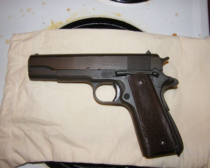 Click image for larger version.  Name:pistol1.jpg Views:123 Size:84.3 KB ID:482787