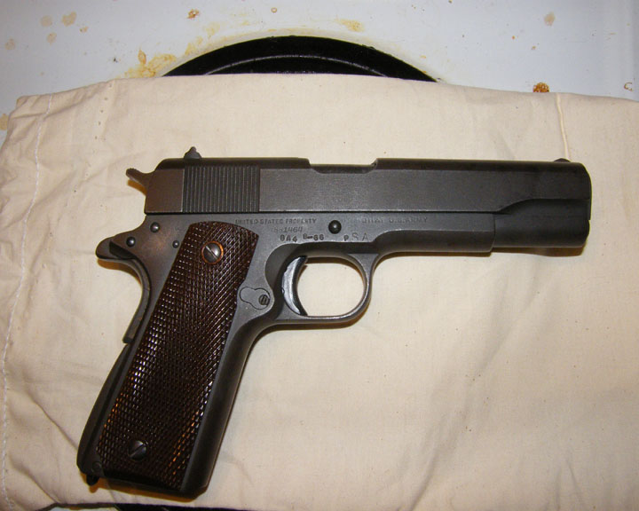 Click image for larger version.  Name:pistol2.jpg Views:163 Size:85.3 KB ID:482788