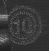 Click image for larger version.  Name:Pistol_Makarov_Cutout_Arsenal_02.jpg Views:17 Size:9.9 KB ID:921480