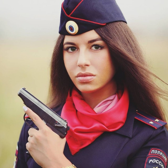 Click image for larger version.  Name:policiya_01.jpg Views:78 Size:177.4 KB ID:960243