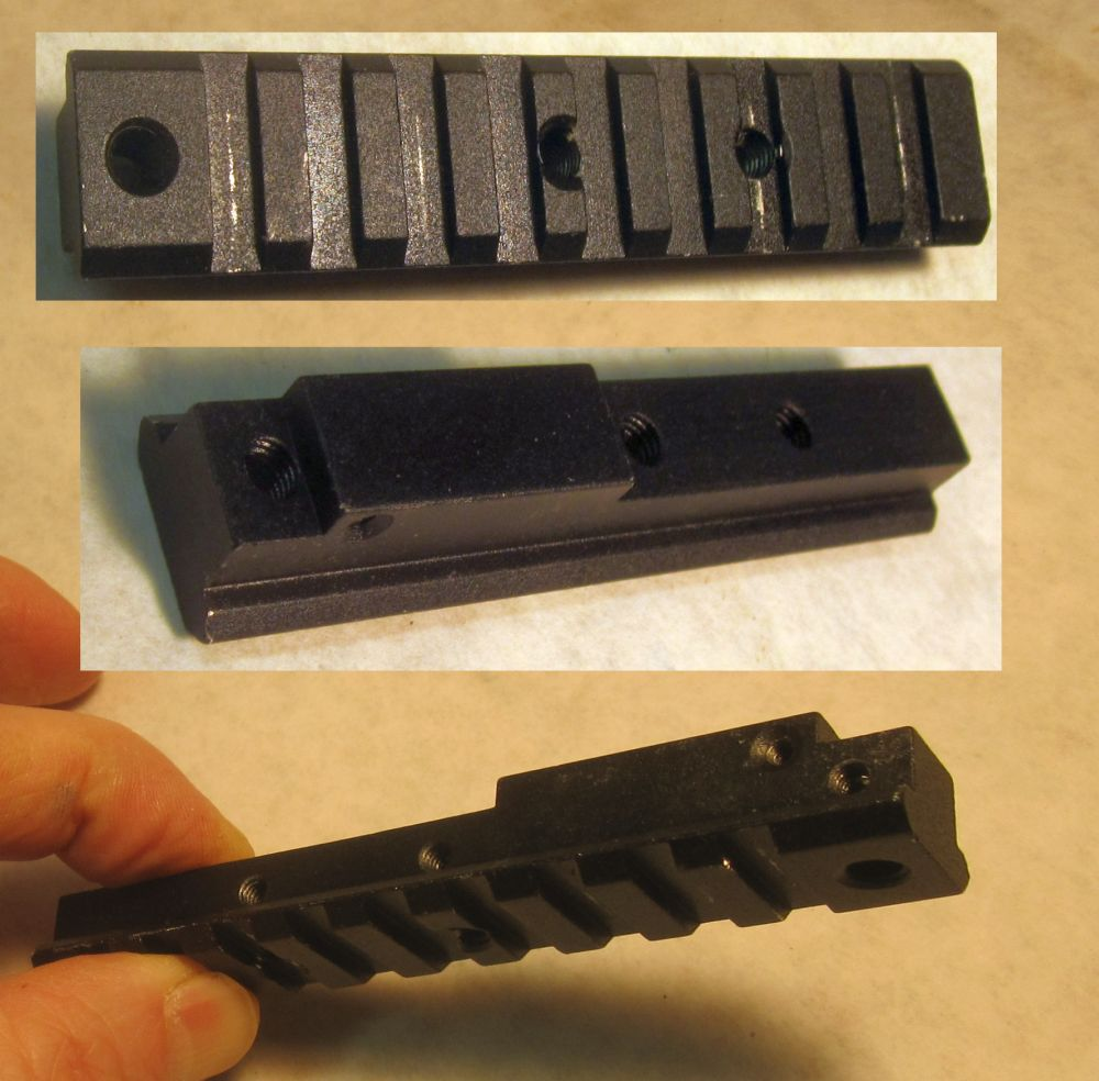 Rear sight scope mount Mosin Nagant 4-5-2012.jpg
