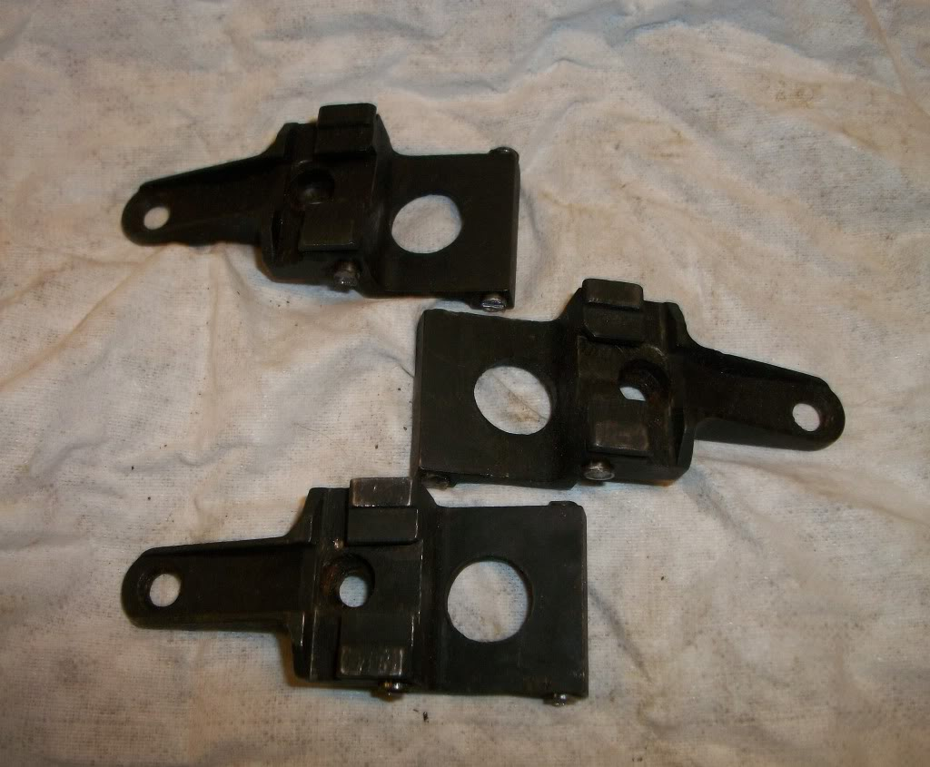 Click image for larger version.  Name:RearTrunnions.jpg Views:3 Size:111.1 KB ID:468999