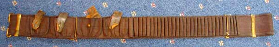 Click image for larger version.  Name:Remington-Lee belt M-1899.jpg Views:0 Size:50.0 KB ID:3676867