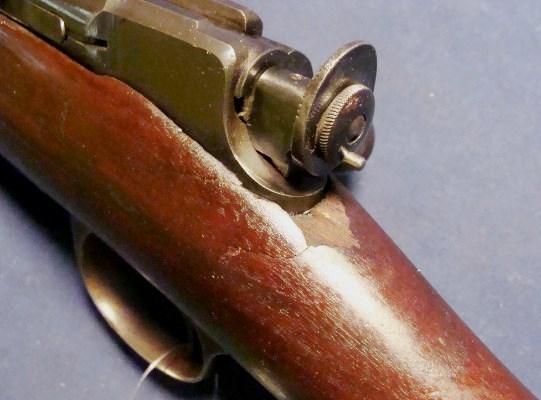 Click image for larger version.  Name:remington-lee broken stock.jpg Views:43 Size:48.9 KB ID:3676849
