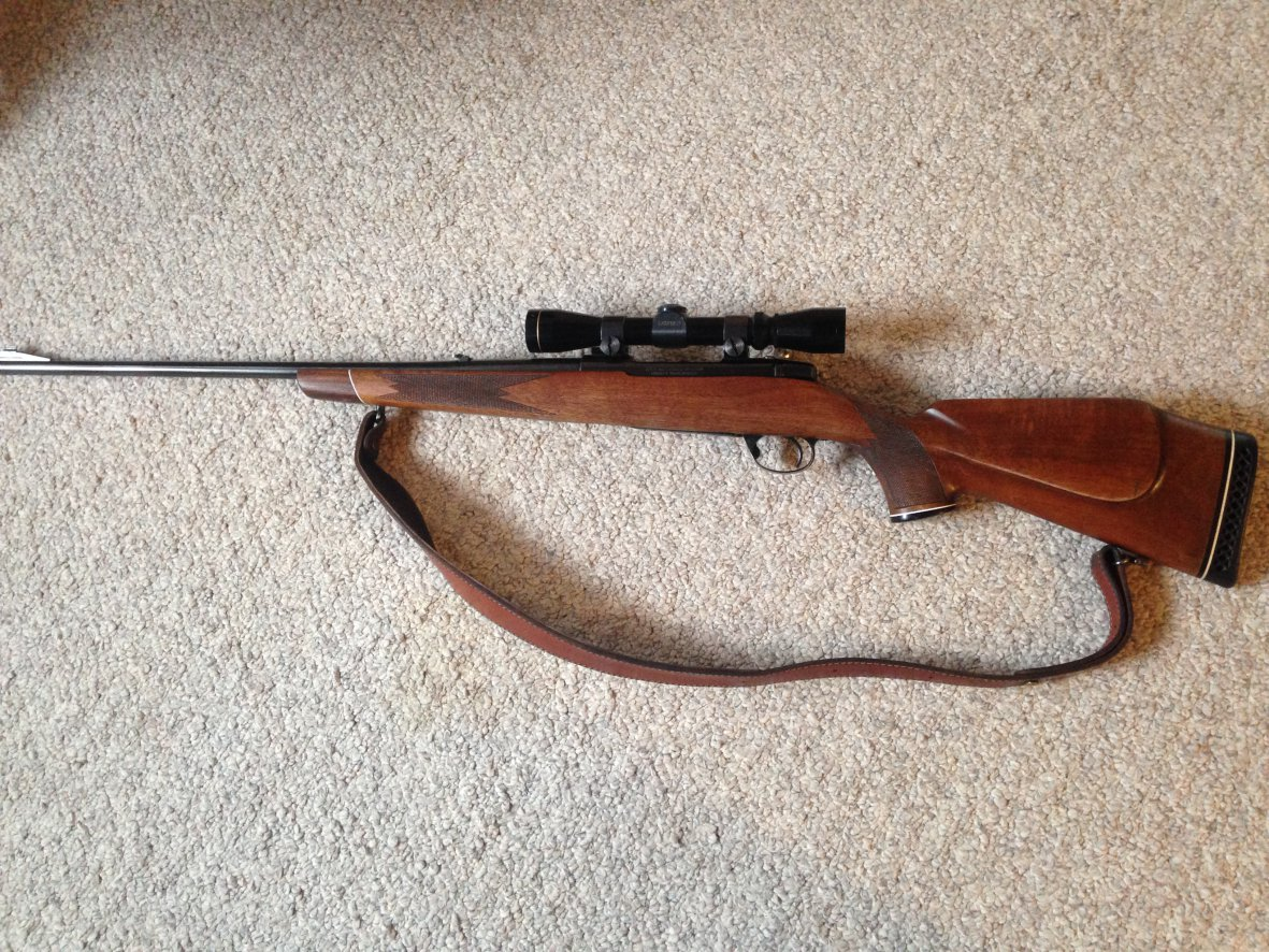 Click image for larger version.  Name:rifle 2.jpg Views:21 Size:336.0 KB ID:2126234