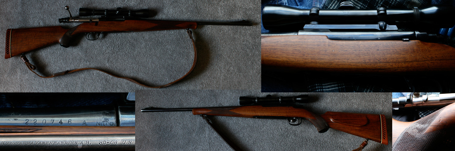 Click image for larger version.  Name:rifle.jpg Views:233 Size:292.7 KB ID:470878