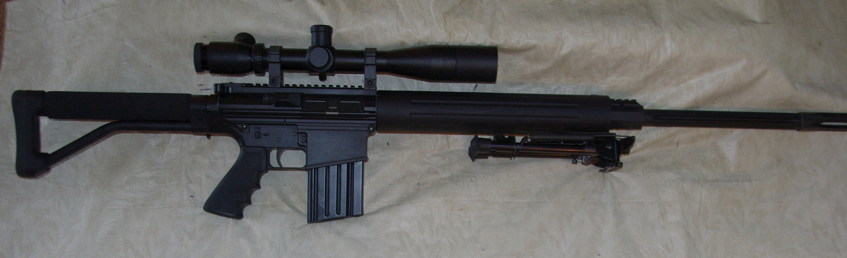 Click image for larger version.  Name:Rifle LR308.jpg Views:3 Size:306.2 KB ID:1291529