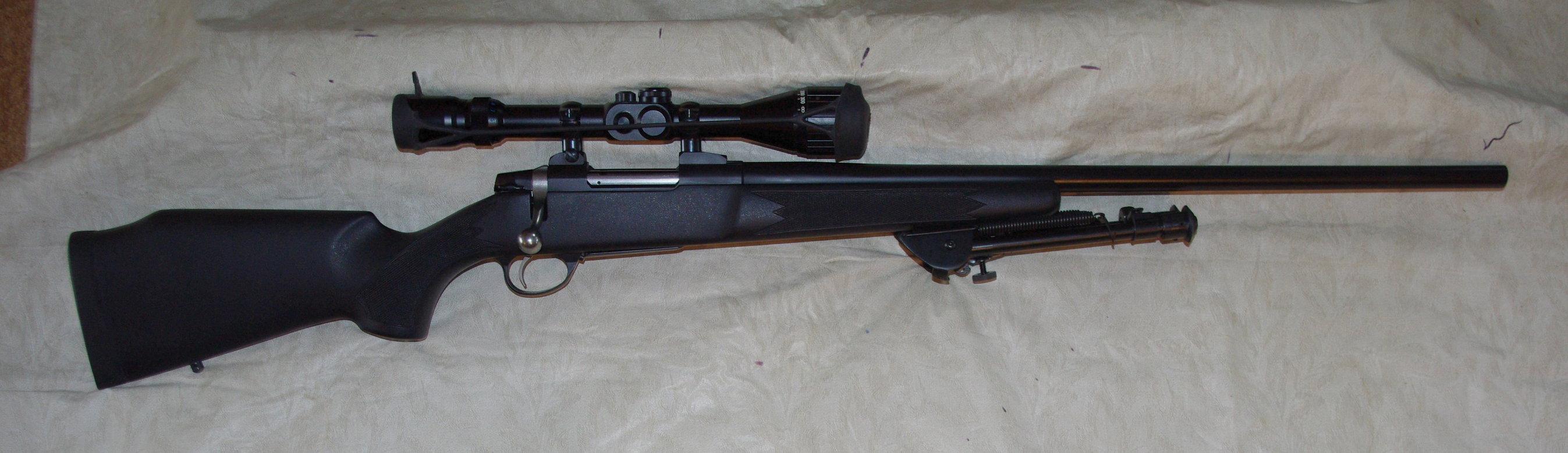 Click image for larger version.  Name:Rifle Sako.jpg Views:23 Size:306.2 KB ID:1290921