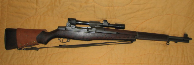 Click image for larger version.  Name:Rifle US M1D.JPG Views:23 Size:47.6 KB ID:1290913