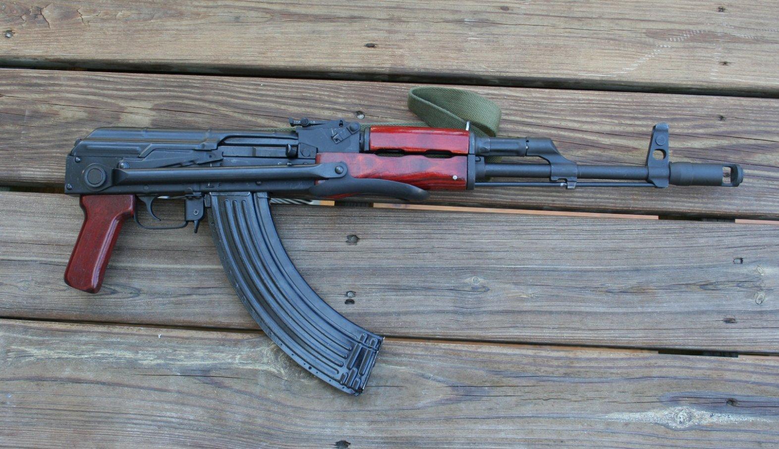 Click image for larger version.  Name:Romanian AK-47 Underfolder.jpg Views:21 Size:301.4 KB ID:452232