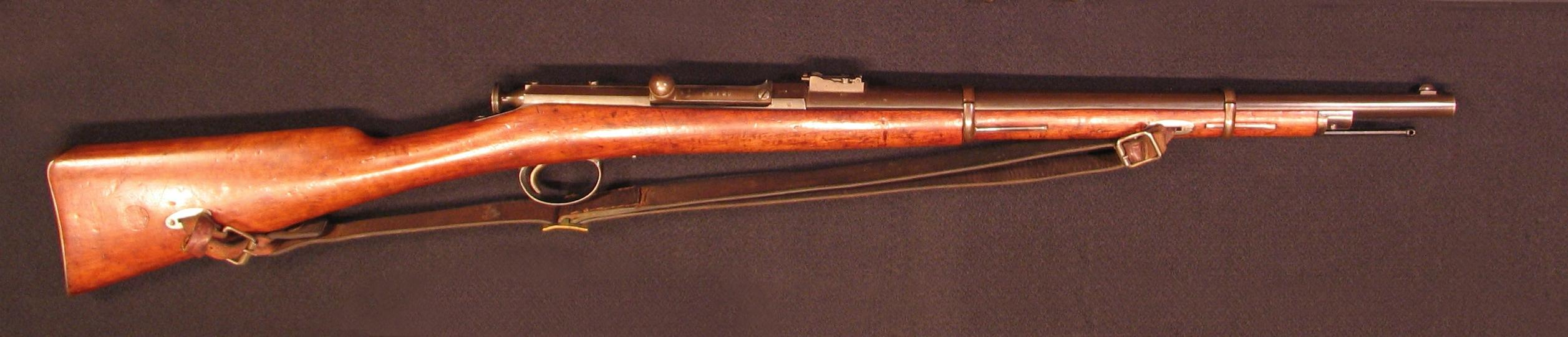 Click image for larger version.  Name:Russian M1870 Berdan II Cavalry Carbine 01R.JPG Views:7 Size:154.3 KB ID:2309562