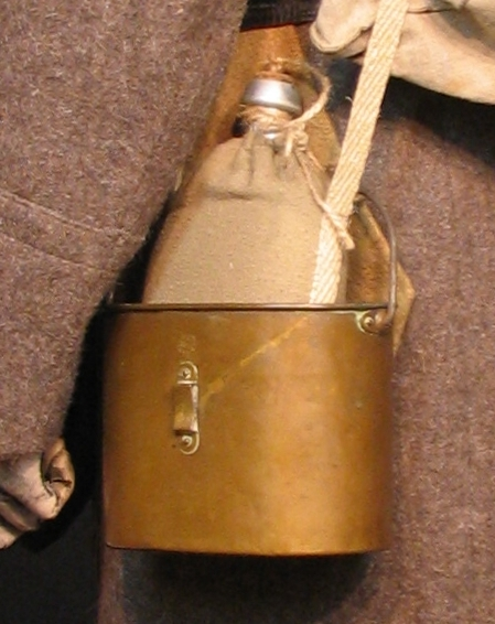Click image for larger version.  Name:Russian M1910 Water Bottle Repro Cover 3.jpg Views:13 Size:181.3 KB ID:629914