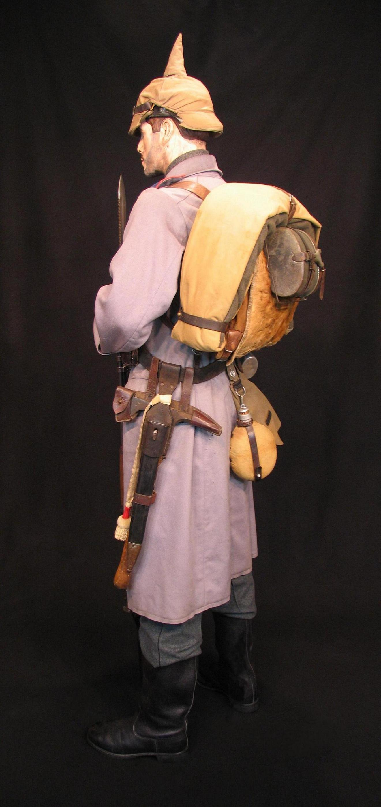 Click image for larger version.  Name:Saxon Pioneer NCO c 1915 R8.JPG Views:14 Size:298.3 KB ID:1949097