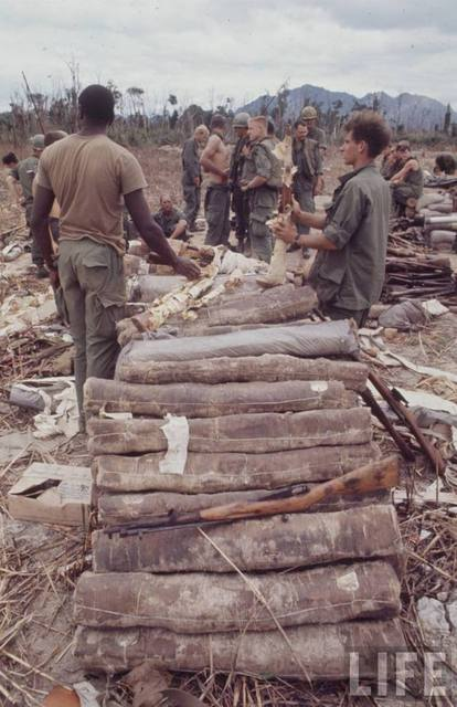 Click image for larger version.  Name:shauvalleyvietnammosinc.jpg Views:357 Size:49.4 KB ID:447778