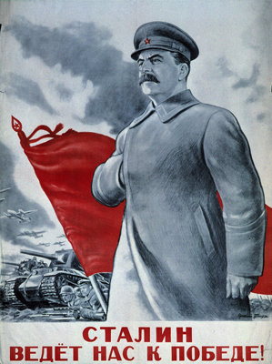 Click image for larger version.  Name:Stalin.jpg Views:1017 Size:167.5 KB ID:842190