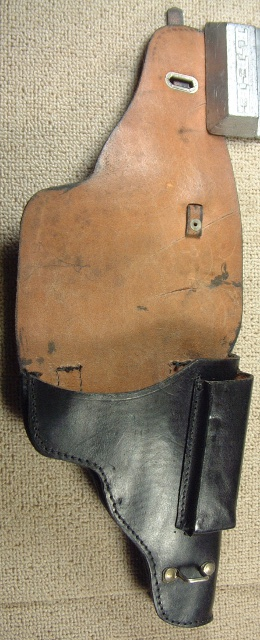 Click image for larger version.  Name:Tasche  MABinnen.JPG Views:10 Size:94.1 KB ID:403272