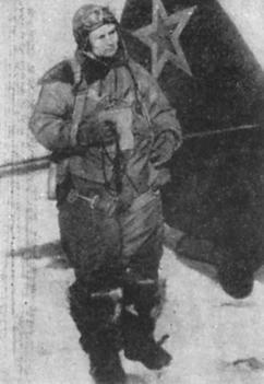 Click image for larger version.  Name:test 131 30 Olga Yamschikova, Wing Commander.jpg Views:4 Size:13.1 KB ID:383371