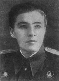 Click image for larger version.  Name:test 131 31 Tamara A Kazarinov, Kommandeur des Regiments.jpg Views:4 Size:7.8 KB ID:383372