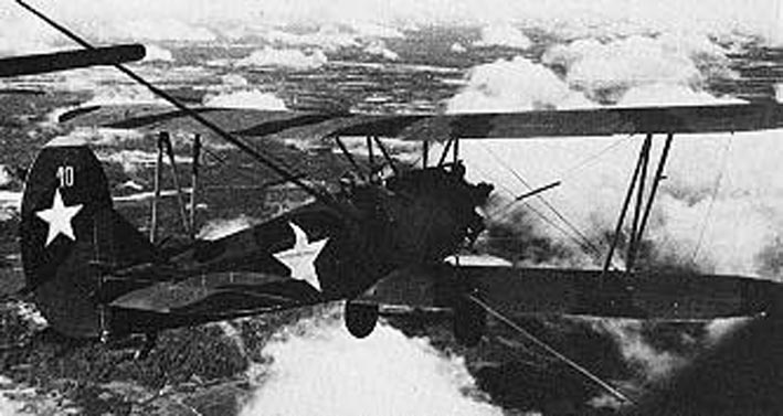 Click image for larger version.  Name:test 131 60 01 Po-2-Bomber 1942 bei Moskau.jpg Views:4 Size:68.9 KB ID:383998