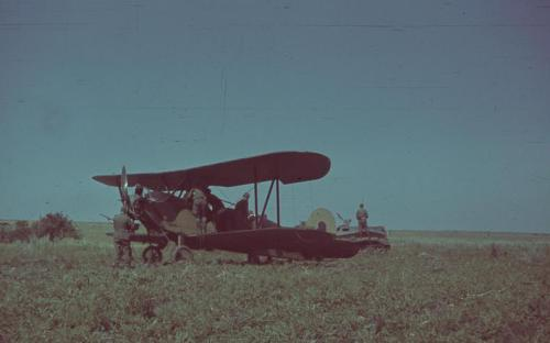 Click image for larger version.  Name:test 131 60 01 Po-2-Bomber.jpg Views:3 Size:32.6 KB ID:383999