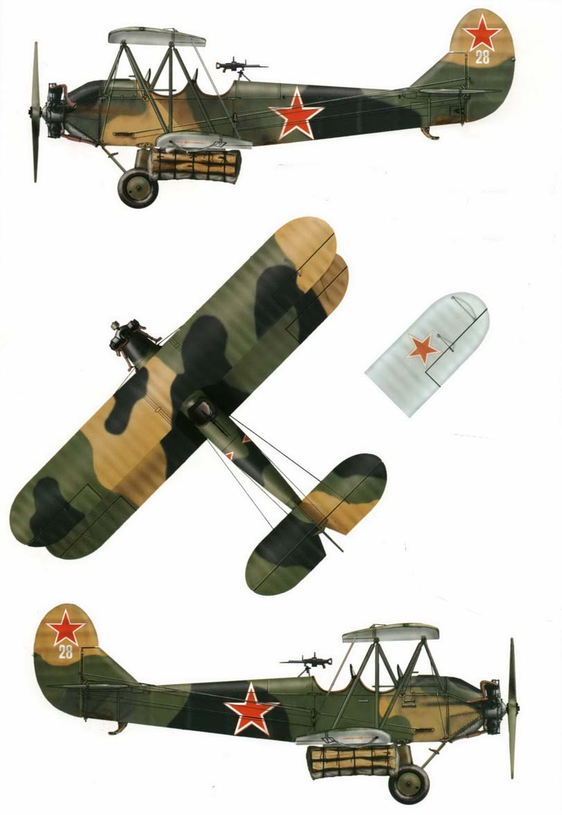 Click image for larger version.  Name:test 131 60 01 Po-2-Bomber Zeichnung.jpg Views:3 Size:89.8 KB ID:384000