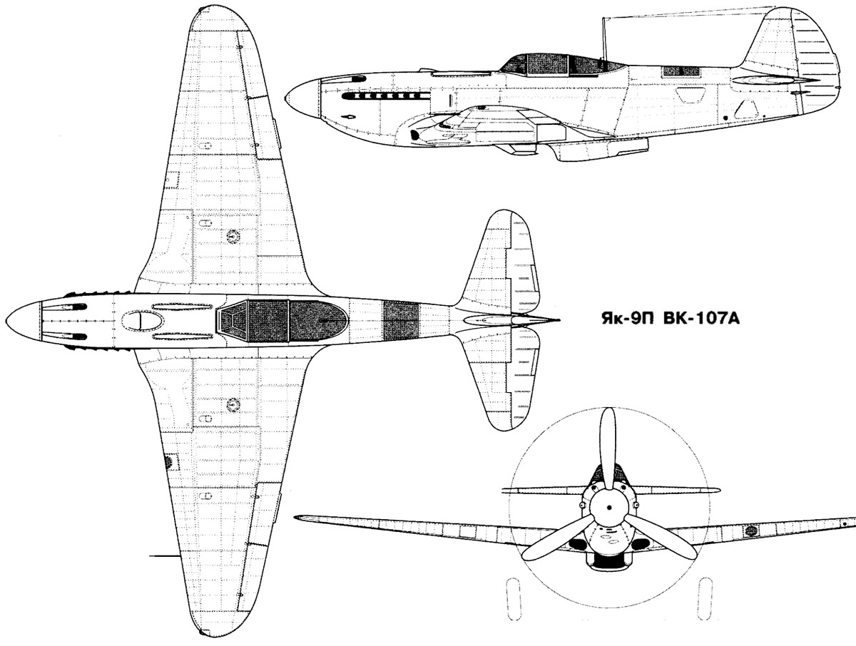 Click image for larger version.  Name:test 131 60 04 yak9 Zeichnung.jpg Views:3 Size:166.1 KB ID:384006