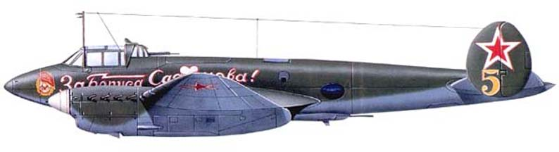 Click image for larger version.  Name:test 131 60 07 Peltyakov Pe-2.jpg Views:3 Size:29.1 KB ID:384045