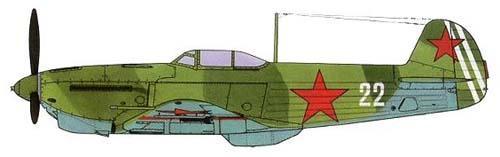 Click image for larger version.  Name:test 131 70 00 586 Klavdiia Blinova jak-1b.jpg Views:4 Size:11.8 KB ID:383521