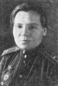 Click image for larger version.  Name:test 131 70 00 587 L Y Eliseev Kommissar Regiment.jpg Views:2 Size:11.3 KB ID:383644
