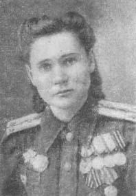 Click image for larger version.  Name:test 131 70 00 587 Olga Scholokhova, stellvertretender Kommandant der ersten Staffel.jpg Views:2 Size:12.4 KB ID:383648