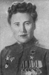 Click image for larger version.  Name:test 131 70 00 588 Larissa Rozanov, Heroine Navigator-Regiment.jpg Views:3 Size:6.6 KB ID:383764