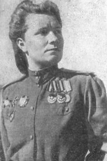 Click image for larger version.  Name:test 131 70 00 588 Seraphim Amosova, deputy Regimentskommandeur.jpg Views:3 Size:11.6 KB ID:383771