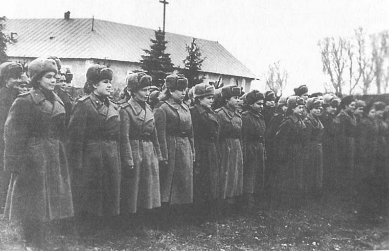 Click image for larger version.  Name:test 131 70 01 female aviators.jpg Views:7 Size:51.3 KB ID:383488