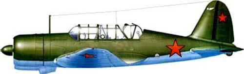 Click image for larger version.  Name:test 131 70 06 07  su-2_zelenko.jpg Views:4 Size:11.0 KB ID:383863
