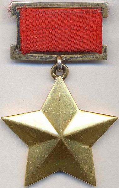 Click image for larger version.  Name:test 131 80 Hero of the Soviet Union.jpg Views:2 Size:69.1 KB ID:384262