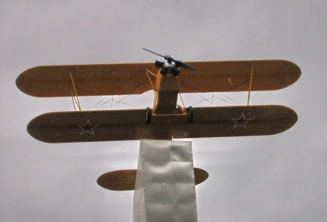Click image for larger version.  Name:test 131 92 00 Monument Polikarpov U-2 in Mytishchakh 01.jpg Views:3 Size:42.2 KB ID:384767