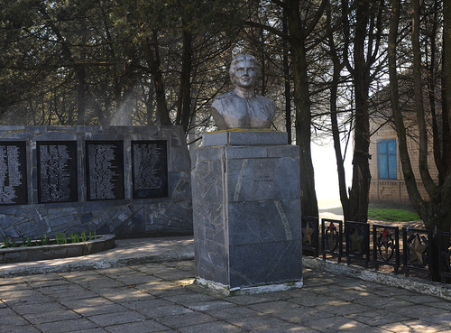 Click image for larger version.  Name:test 131 92 02 Monument to Vera Belik in Kerch 02.jpg Views:2 Size:237.0 KB ID:384765