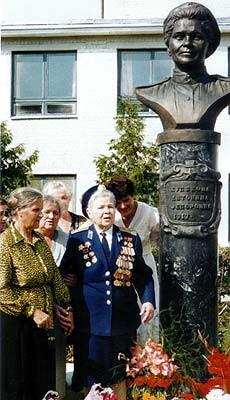 Click image for larger version.  Name:test 131 92 23 Monument Khudyakova Antonina .jpg Views:2 Size:38.3 KB ID:384776