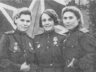 Click image for larger version.  Name:test 131 zz 70M Ulanova, EG, Engineer Regiment, Ponomarev, MI, Regimentsarzt und Bulatov, RM, Te.jpg Views:1 Size:22.9 KB ID:383806