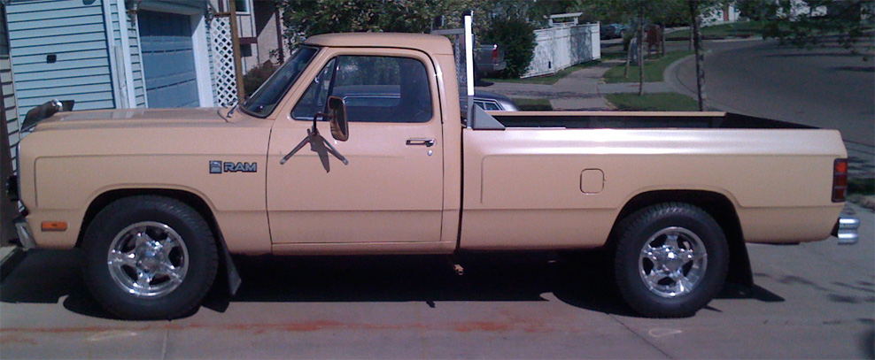 Click image for larger version.  Name:truck.jpg Views:60 Size:175.5 KB ID:474761