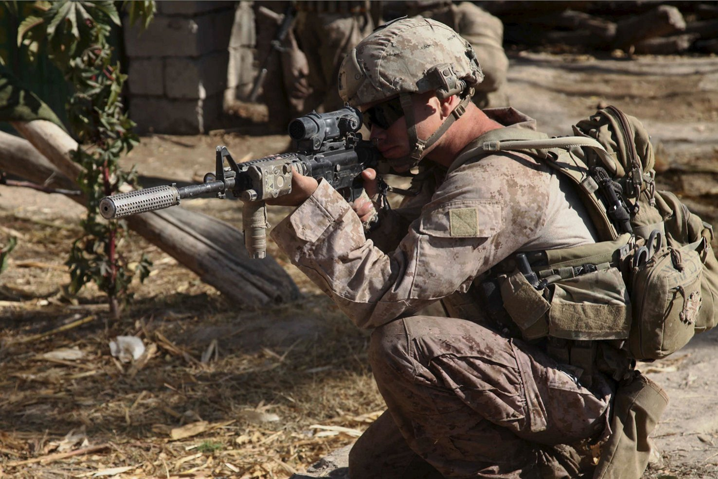 Click image for larger version.  Name:USMC NT4 Afghanistan.jpg Views:36 Size:281.4 KB ID:449407