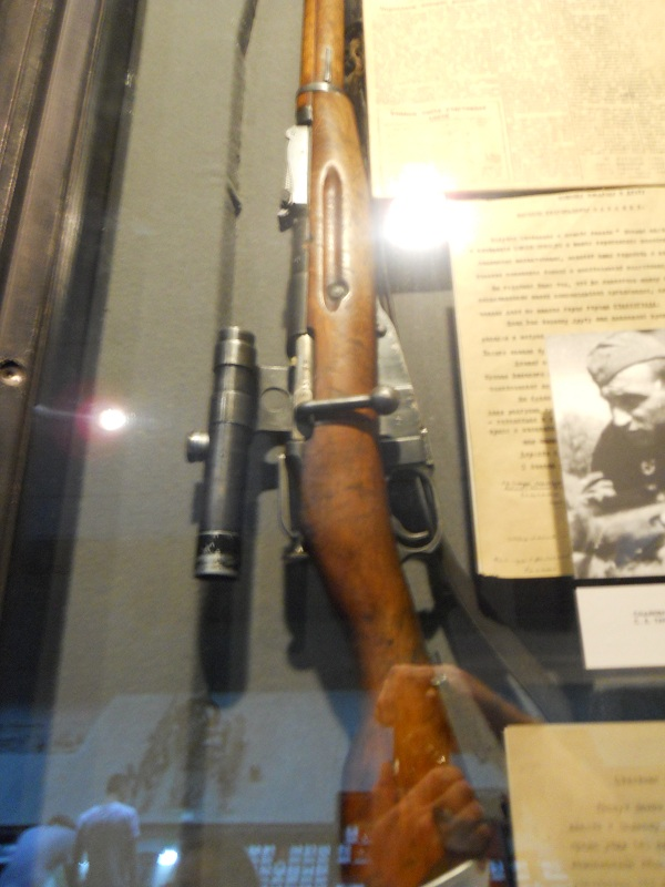Click image for larger version.  Name:vassily_rifle.jpg Views:53 Size:154.7 KB ID:1727657